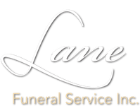 Lane Funeral Home