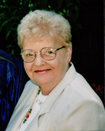 Dorothy A. Cleary (Smith)