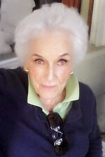 Obituary for Charlotte Dwyer (Hickey)